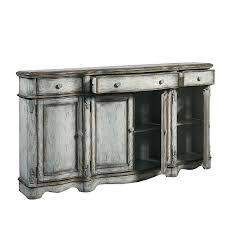furniture gorgeous pulaski accent chest furniture for sale