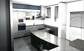decoration interieur cuisine deco interieur cuisine amenagement interieur cuisine decoration