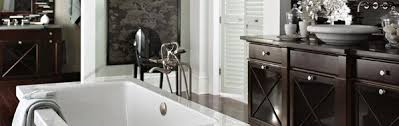 Kraftmaid Bathroom Vanity Kraftmaid Cabinetry Countertops And Cabinetry By Design