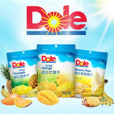 dole fruit snacks article taste the with dole dried fruits eyeka