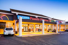 round table pizza sunrise blvd 7700 sunrise blvd citrus heights ca 95610 property for lease on