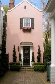 677 best charleston homes images on pinterest charleston homes