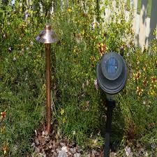 120 Volt Landscape Lighting by Home Depot Outdoor Lighting Fixtures Landscape Lighting With Volt