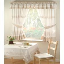Country French Drapes Living Room Wonderful Country Style Window Treatments French