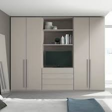 Wardrobe Designs Catalogue India by Wall Mounted Wardrobe All Architecture And Design Manufacturers