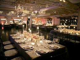 wedding venues in ct the loading dock stamford weddings connecticut wedding venues 06902