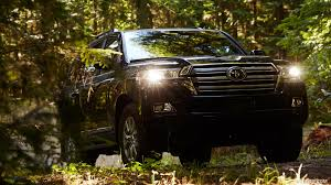 land cruiser 2016 2016 toyota land cruiser front off road hd wallpaper 31