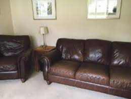 Second Hand Leather Armchair Second Hand Leather Suites Second Hand Household Furniture For