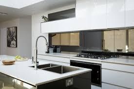 Kitchen Designs Newcastle Caesarstone Marble Range Rover Kitchen Connection Blog