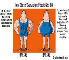 Obese Meme - you can t handle the bmi truth