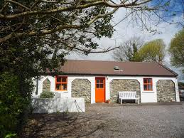 holiday cottages to rent in county kerry cottages com