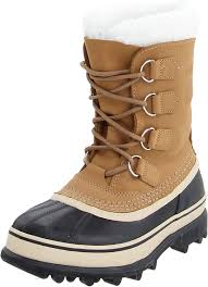 sorel womens xt boots sorel boots uk stable quality sorel stockists uk wide varieties