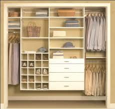 custom closets wilmington jacksonville lumberton more space
