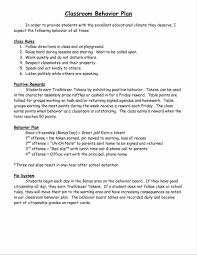 Online Spreadsheet Sharing Example Online Action 30 60 90 Day Action Plan Template Words For