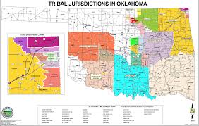 federal circuit court map circuit court map horror maps map of usa