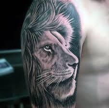 53 best animals tattoos design and ideas