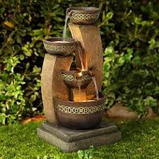 fountain for home decoration fountains for home or office decorative water fountains ls plus