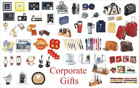 corporate gifts suppliers are much in demand as corporate
