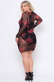 out dresses curvy sense trendy plus size going out dresses