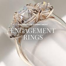custom jewelry design schubach jewelry designers scottsdale