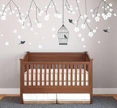 sticker chambre bébé garçon sticker chambre bb garon stickers stickers muraux chambre bebe