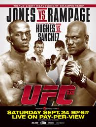 UFC 135: Jones VS Rampage Images?q=tbn:ANd9GcR8ZaP41baAol5SeY6U5x5Ns-G7_p4oG6VsTlp_3IBkbvB1Wzr5