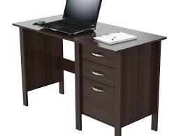 small black writing desk desk espresso writing desk awe inspiring writing table espresso