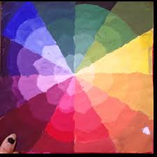 43 best color theory images on pinterest color theory color