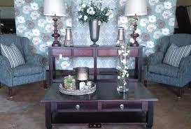 Living Room Furniture Za 2 Jpg