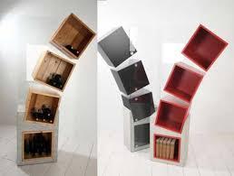 furniture corner shelf design bookshelf wall shelf ideas most
