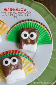 thanksgiving oreo turkey cookies recipe 251 best gobble gobble gobble happy thanksgiving images on