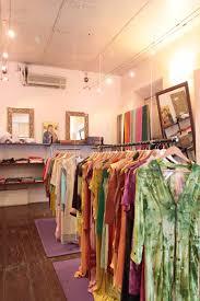 home decor store in goa will surely amaze you