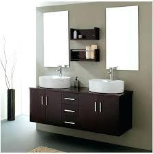 Pedestal Bathroom Vanities Bathroom Vanities Solid Wood Construction Bathroom Vanity Solid