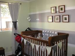 Nursery Blinds And Curtains by Nursery Blackout Curtains Baby Home Design Ideas