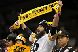 93 7 the fan pittsburgh behind the steel curtain a pittsburgh steelers community