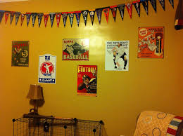 8 best brady u0027s room images on pinterest baseball mom baseball