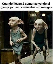 Memes De Gym En Espa Ol - top memes de gym en español memedroid