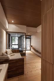 Three Bedroom House Interior Designs Interior Rooms Modern Designs Photos Master Spaces Ese