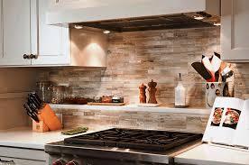 installing tile backsplash kitchen installing tile backsplash kitchen lowes jburgh homes best
