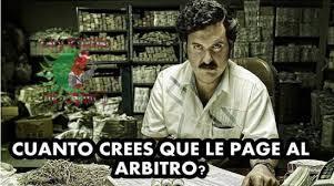 Memes De Peru Vs Colombia - per禳 vs colombia difunden memes tras la derrota de la bicolor