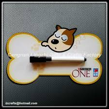 Decorative Magnets For Sale Decorative Magnetic Boards Sale Decorative Magnetic Boards Sale