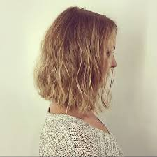 haircut with weight line photo 22 chic a line bob hairstyles hairstyles weekly