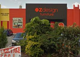 top 3 best furniture stores in gold coast threebestrated