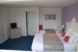 ile d oleron chambre d hote chambres d hotes oleron 17 simple villa du capitaine chambres