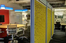 tech office design tech company ti lease crutcher lewis