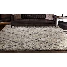 creative accents rugs creative accents pattern hannah rug doma home furnishings