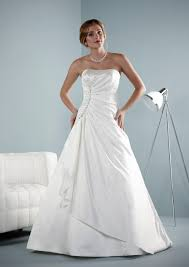 wedding dress shops glasgow romantica barcelona wedding ideas weddings