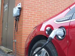 Connecticut travel charger images Shop ev 39 s at karl chevrolet in new canaan ct karl chevrolet JPG