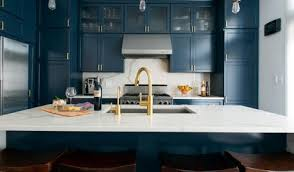 furniture kitchen design colorful kitchens on houzz tips from the experts