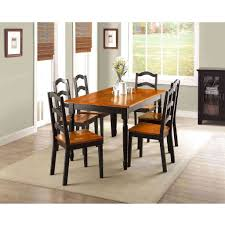 kitchen furniture awesome dining room table sets kichan